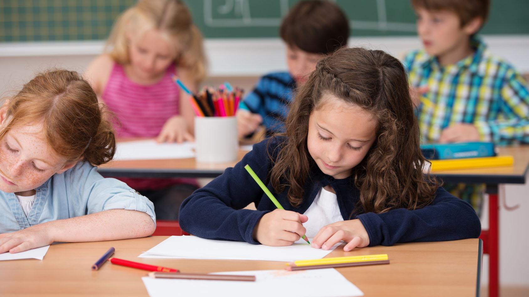 Jak wybrać najlepszą szkołę dla dziecka?