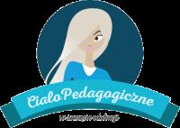 Ciało pedagogiczne Logo