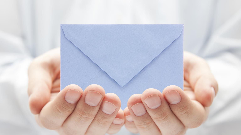 List końcoworoczny
