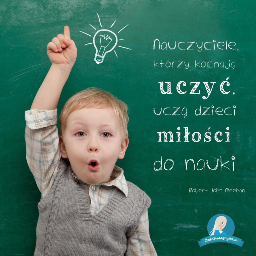nauczyciele_kochaja_iczyc