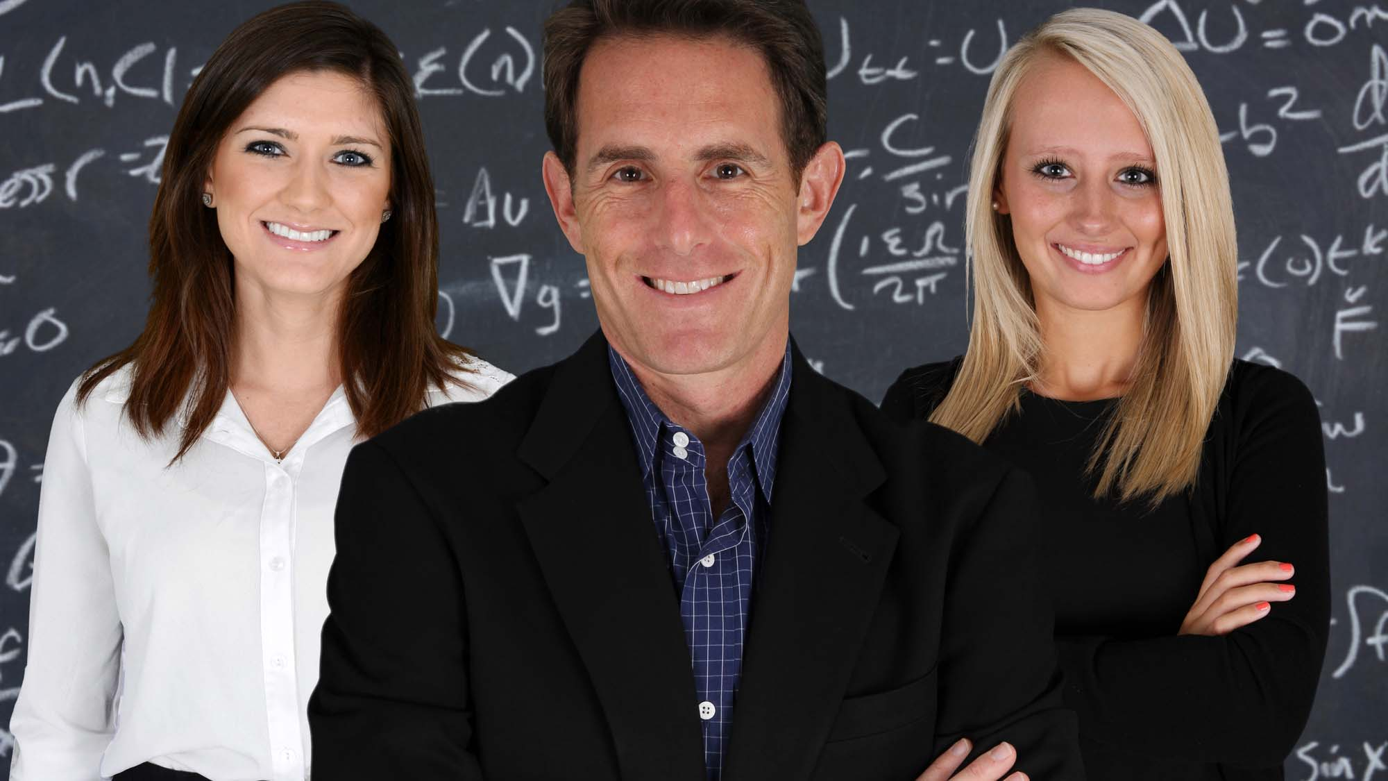6 rzeczy, które mogą okraść Cię zradości bycia nauczycielem