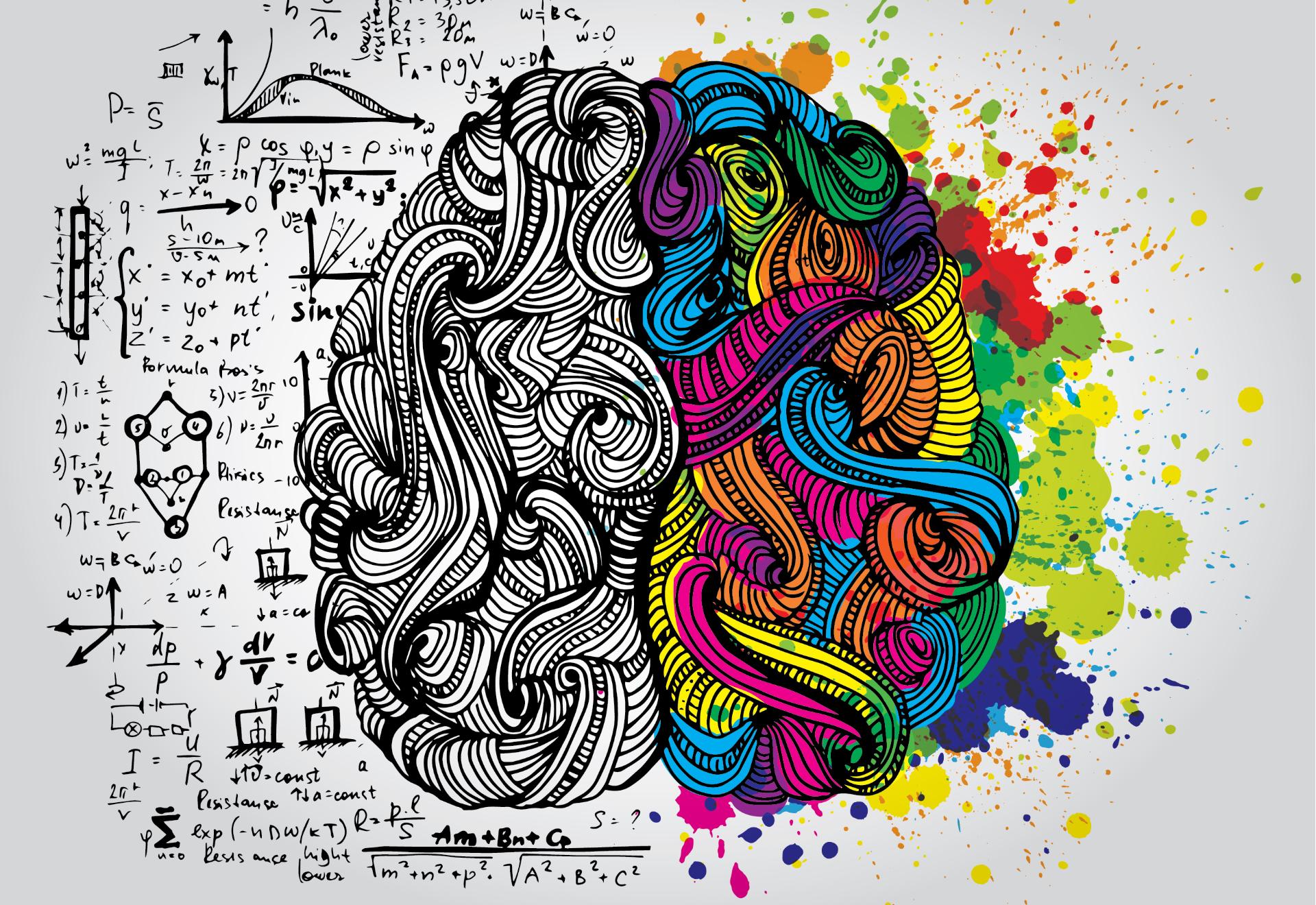"""Potęga myślenia  """"jeszcze nie"""" – czyli jak nagradzać proces, anietylkowynik"""
